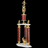 Click this Image to visit the Two Tier Trophies category.