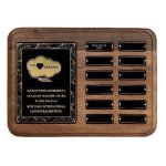 Marble Magic Perpetual Marble Awards