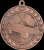 Illusion Pinewood Derby Medals Racing Trophy Awards